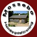 Mossebo Hembygdsförening Logo