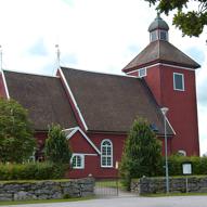 stom-kyrka